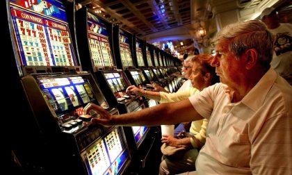 Dipendenza gioco d'azzardo   Al via la campagna informativa in radio