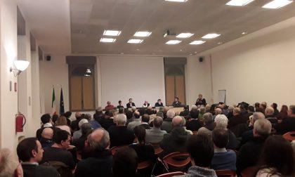 Elezioni regionali Pd e  centrosinistra Adda Martesana  lanciano Fulgione
