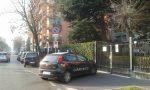Trovata morta in casa in viale Emilia a Cologno Monzese