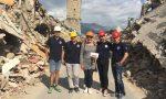 Terremoto centro Italia un regalo di Natale alle famiglie più in difficoltà