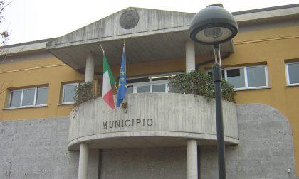 Anche a Grezzago si forma il Comitato operativo comunale per fronteggiare l'emergenza Coronavirus