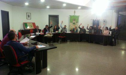 Biogas e fusione il Movimento 5 stelle di Basiano dice No