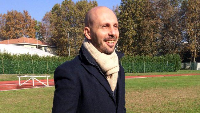 Milano, trovato nel bagagliaio di un'auto il cadavere di Andrea La Rosa