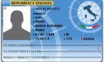 Carta d'identità elettronica anche a Liscate