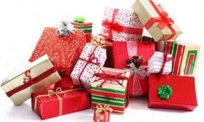 Festa di Natale all'asilo annullata a Basiano