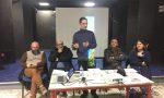 Importante incontro tra preside, assessore e genitori a Cernusco