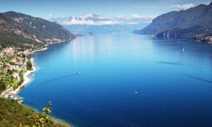 Escherichia coli troppo alti: due spiagge non balneabili sul Lago
