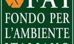 Fondo ambiente italiano Cologno diventa sostenitore
