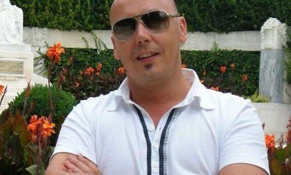 I funerali di Gigi Bonelli oggi pomeriggio
