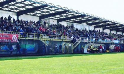 Al Breda la finale di Coppa Italia Eccellenza