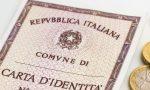 Carta d'identità elettronica a Cernusco: tutte le informazioni