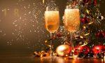 Felice anno nuovo, frasi e citazioni sui social