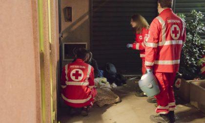 Croce Rossa insegna come salvare la vita a un bambino