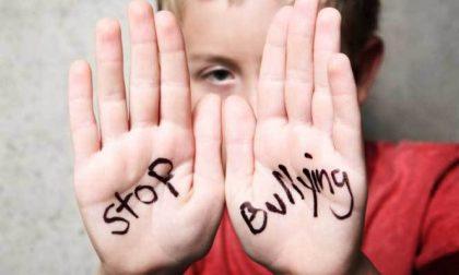 Bullismo e cyberbullismo, la Regione fa squadra con le scuole