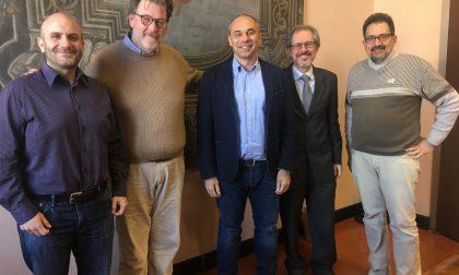 Impianto di pirolisi: la Regione chiede maggiori controlli per l'inceneritore