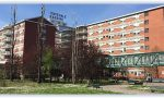 Ospedale Bassini a rischio chiusura?