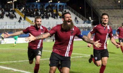 Sciopero Arezzo sospeso Domani si gioca