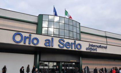Treno per l'aeroporto di Orio al Serio, Regione preme sul Governo