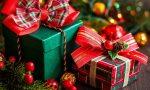 L'attesa del Natale a San Giuliano Milanese