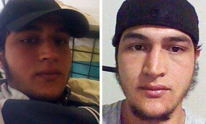 Anis Amri e i complici: arrestati nel Lazio altri cinque terroristi