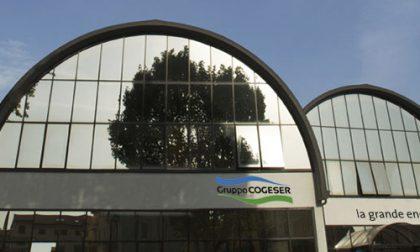 Cogeser Point, orari più ampi per i cittadini