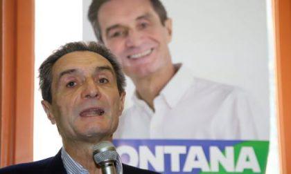 Autonomia: lettera aperta dei governatori Zaia e Fontana al premier Conte