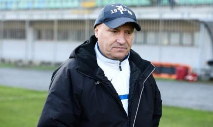 Giana sconfitta in casa dal Pontedera: 2-3