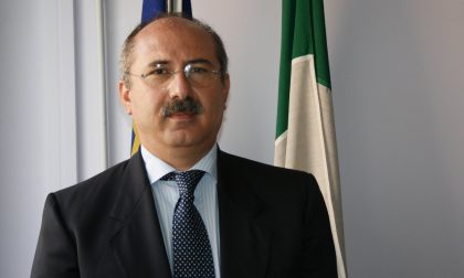 Spese pazze condannato ex preside di Cernusco