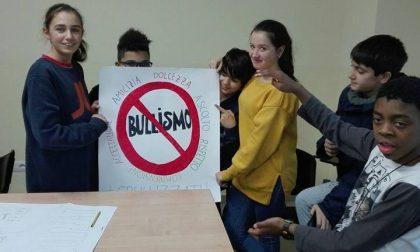 Scuola aperta è un successo a Cassano