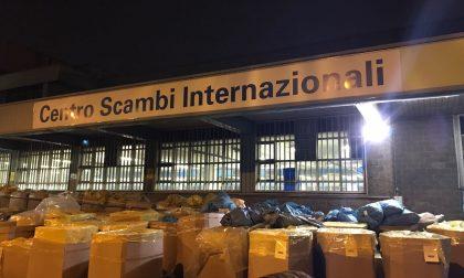 Giacenze postali continua la guerra dei Cobas contro Poste italiane