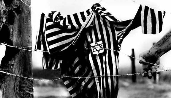 Giornata della memoria l&#8217&#x3B;Unione dei Comuni  commemora la Shoah