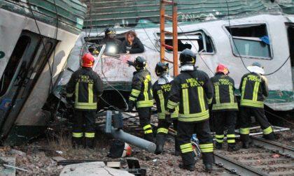 Disastro ferroviario Altre reazioni
