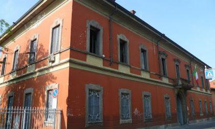 Bilancio e welfare all'esame del Consiglio a Pozzuolo