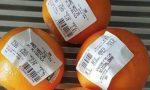 Sacchetti frutta a pagamento scoppia la rivolta dei consumatori