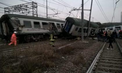 """Tragedia Pioltello pendolari al Presidente Mattarella """"Serve un Suo gesto concreto"""""""
