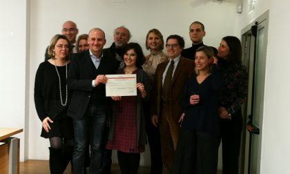 Politecnico premia il progetto sulle periferie cittadine
