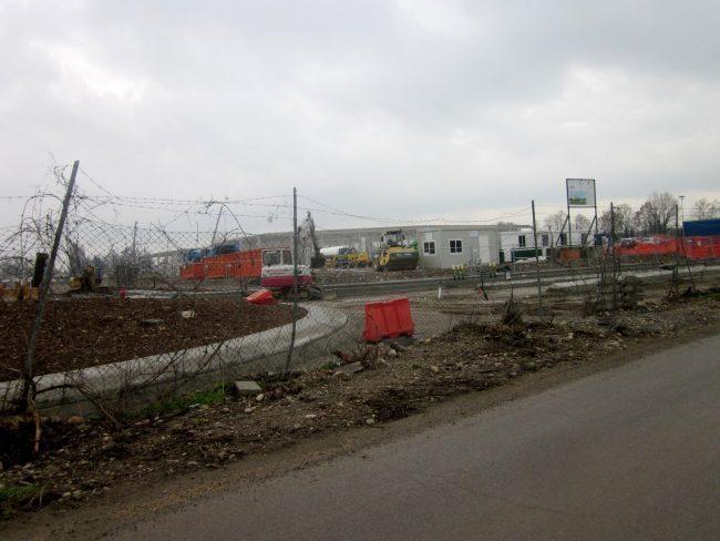 Amazon apre nuovo centro vicino a Torino: 1.200 i posti di lavoro