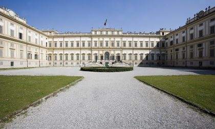 L'internazionalizzazione nei mercati strategici protagonista in Villa Reale