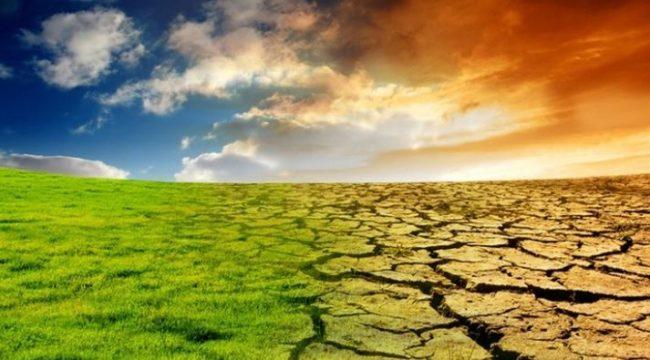 Riscaldamento globale e non solo: forum &#8220&#x3B;Uniti per il clima&#8221&#x3B; a Milano
