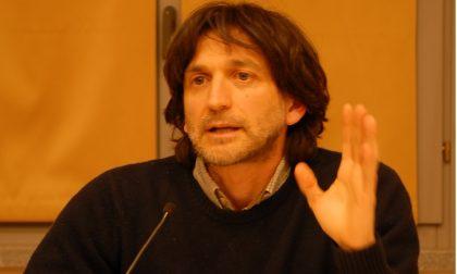Elezioni Gorgonzola Baldi verso un progetto civico
