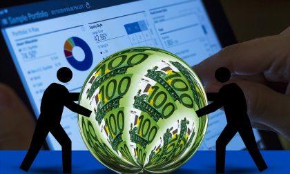 Bilancio partecipativo i cittadini decideranno come spendere 50mila euro