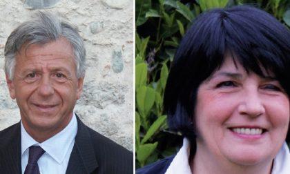 Due candidati in corsa per il Parlamento da Basiano