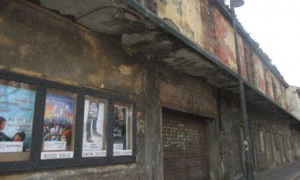 Frattura in maggioranza a Cassano