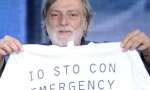 Gino Strada racconta Emergency a Cinisello