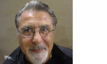 Lutto a Pozzo, è morto un consigliere comunale