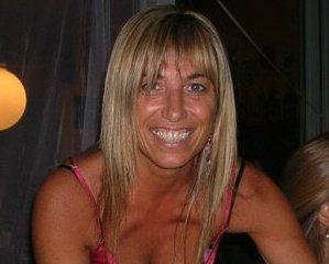 Disastro Pioltello, domani i funerali di Ida Milanesi al Santuario