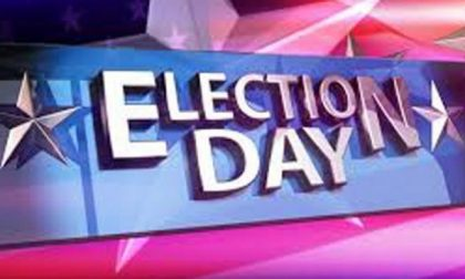 Elezioni 2018 data unica per Politiche e Regionali
