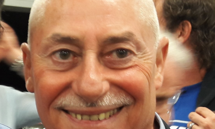 Campagna elettorale avvelenata il Comune nega il gazebo alla Lega
