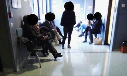 """Influenza, consumatori contro i medici di base: """"Ma dove sono?"""""""