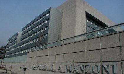 Meningite a Lecco grave una donna di 62 anni